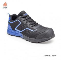 Pantofide protecție S3 HRO SRC