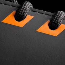 Pantofi protectie generatia noua S3 ultra Usor Microfibra PRO 2.2