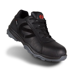 Pantofi protectie sport cu bombeu Run-R 400 S3