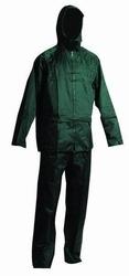 Pelerina de ploaie costum jacheta si pantaloni Carina