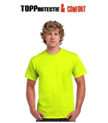 Personalizare tricou bumbac + LOGO incepand cu 22 lei