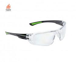 Ochelari de protectie incolor Design profesional