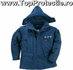 Haina echipamente protectie frig extrem Laponie II