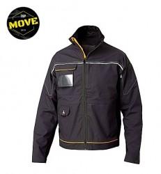 Jacheta din seria de echipamente de protectie EXPLORER ONE