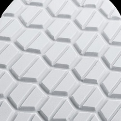 LICHIDARE 36 37 39 42 43 44 Pantofi de protectie albi Horeca barbati, femei