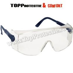 Ochelari de protectie Lux Optical