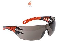 Ochelari de protectie soare UV Design profesional