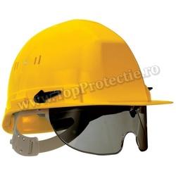 Ochelari pentru casca,antizgariere,protectie UV