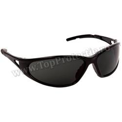 Ochelari polarizati de protectie FREELUX