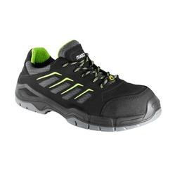 Pantofi protectie Mascot S1P - Black Friday