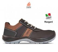 Pantofi protectie moderni Italia Maxgard Street