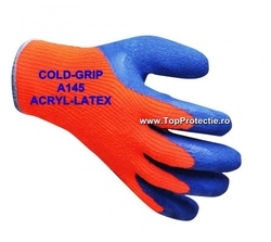 Manusi protectie de iarna Cold-Grip A145
