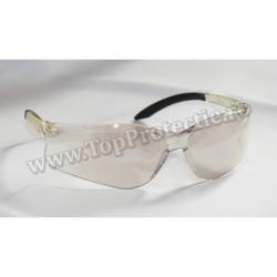 Ochelari de protectie SOFTILUX cu strat UV