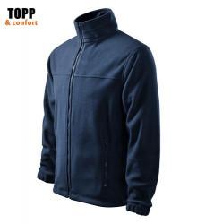 Jacheta fleece Unisex toate culorile