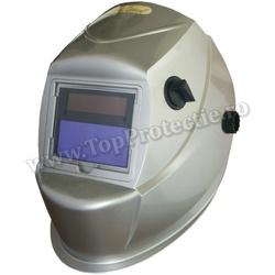 Masca electrooptica DRAGON