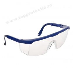Ochelari de protectie clasic