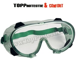 Ochelari de protectie cu banda elastica