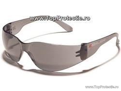 Ochelari protectie UV Zekler 30 sm