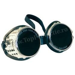 Ochelari sudori metalici