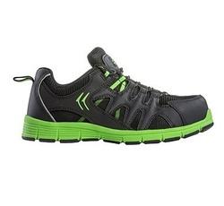 Pantofi de protectie usori Coverguard Move S3