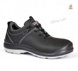 Pantofi protectie picior lat