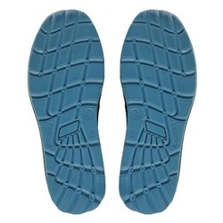 Pantofi usori de vara Safety Sport Style S1