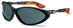 Ochelari protectie Soare Uvex Cybric 9188076