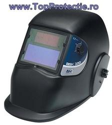 Masca de sudura Automata Electro optic ASK-300