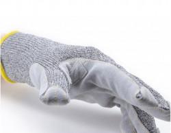 Manusi de protectie -antitaiere- EUROCUT STRONG 100