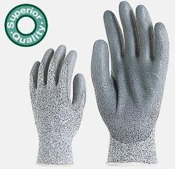 Manusi protectie antitaiere Dyneema 6830
