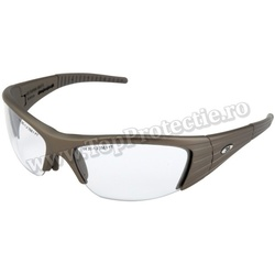 Ochelari de protectie tip 3M,cu filtrare UV pana la 380nm