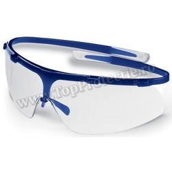 Ochelari de protectie Uvex, incolor