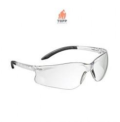 Ochelari protectie design sport lentila incolor