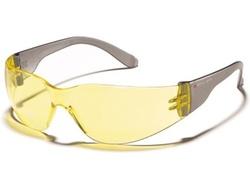 Ochelari protectie UV Zekler 30 Ye galben