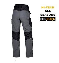 Pantaloni salopeta pantaloni outdoor rezistenti constructii industrie