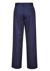 Pantaloni talie Identity multiactivitate PW Store