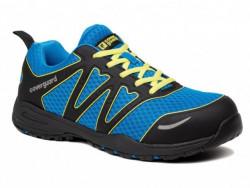 Pantofi de protectieGYPSE (S1P SRA)