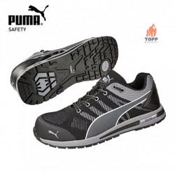 Pantofi de protectie Puma Elevate S1P HRO ESD - in curs de aprovizionare