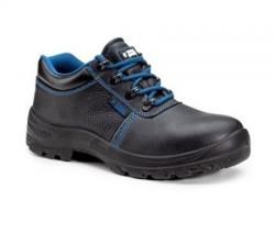 Pantofi lucru din piele vita VELENCE II O2 SRC