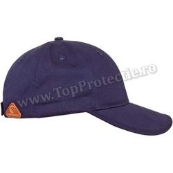 Sapcă de baseball Coverguard®, material de bază bumbac EXPLORER