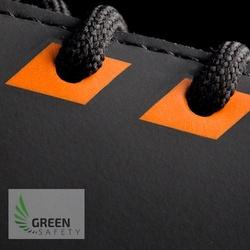 Tehnologia Microfibra pentru bocancii de protectie generatia noua S3
