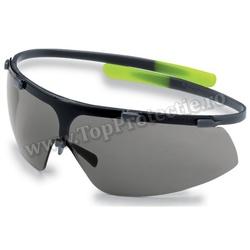 Ochelari de protectie antisoc,Uvex