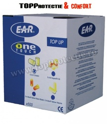 Bulă de dozare pentru dispenser antifoane EAR Classic 30150