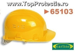 Casca Protectie usoara Opus