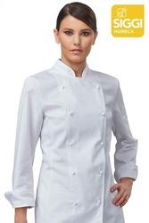 Jacheta chef Amabel