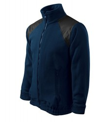 Jacheta Fleece toamna iarna moderna
