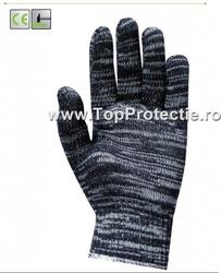 Manuside protectie fir textil 3 fire 4192 4194 operatori