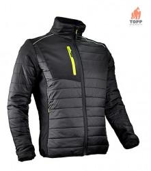 Noua gama de jachete usoare de iarna