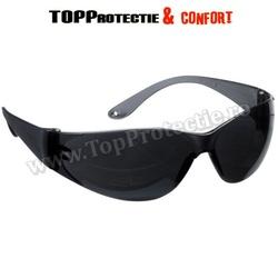 Ochelari de protectie POKELUX