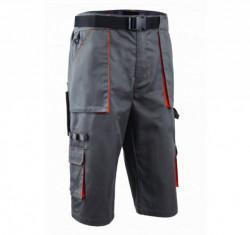 Pantaloni Bermuda PADDOCK 2